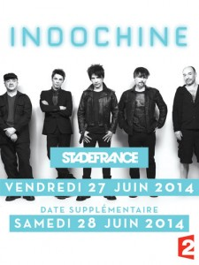 indochine_stade de france
